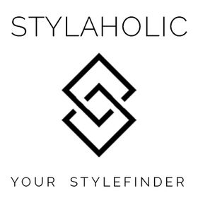 Stylaholic - Outfits & Styles