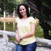Angelica Santana