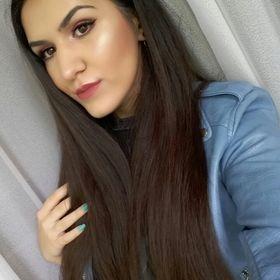 Delia Cobjuc