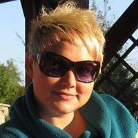 Romana Hašová
