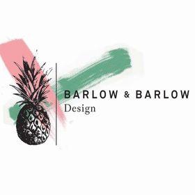 Barlow & Barlow Design