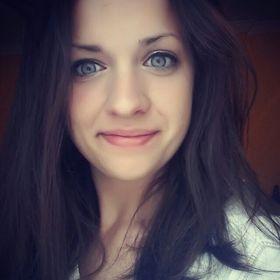 Paula Romanowski