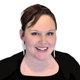 Sara Eatherton-Goff   Writer, Mompreneur, Artist