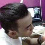 Helmy Hendrawan