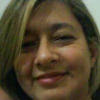 Márcia Marques