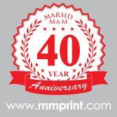 The Marsid M&M Group