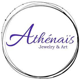 Athénaïs Jewelry & Art