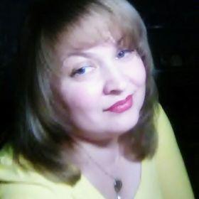 Elena Bozhko