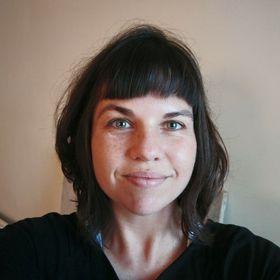 Cheryl Casteling