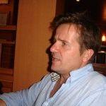 Michael Sarantinos