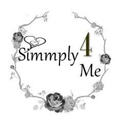 Simmply4me
