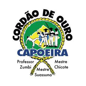 Capoeira Retreats