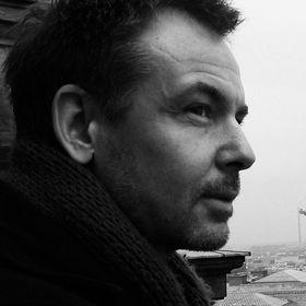 Morten Jacobsen