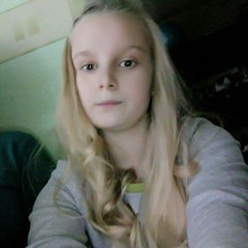 Kiara Vargova