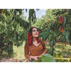 Emily Lopez