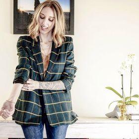 Women's Scarves Honesty 2019 Elegant Women Winter Good Quality Cloth Formal Elegant Charming Fox Fur Collar Female Luxury Scarves Fur Ring Style V622 More Discounts Surprises