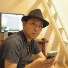 Nobuyuki Mori