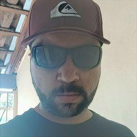 Diego Bizão