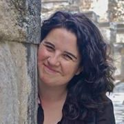 Delia Cañadilla Perales