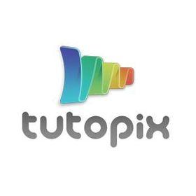 Tutopix