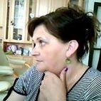 Gabinka Szöcsová