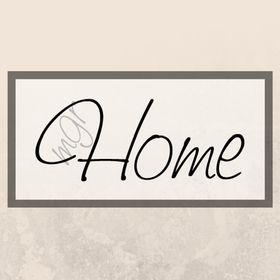 Mgr HOME