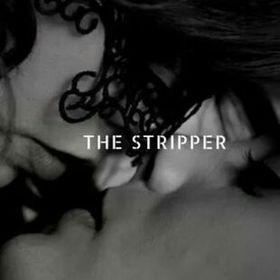 Maldita Stripper