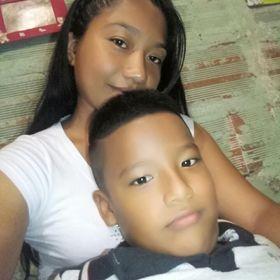 Lizeth Fernanda