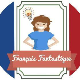 Français Fantastique