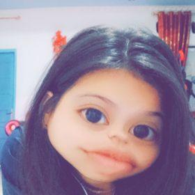 Alya Zaura