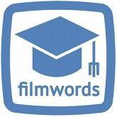Filmwords