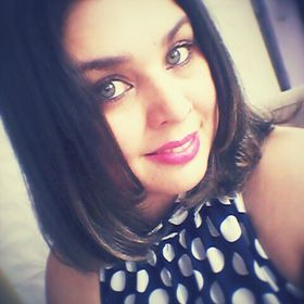Vanessa Felisberto Alves