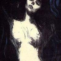 Elvira Talbot