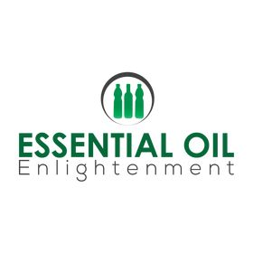 Essential Oil Enlightenment
