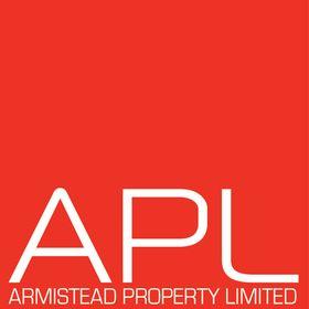 Armistead Property