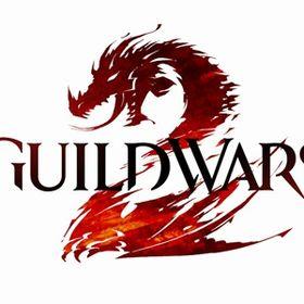 Guild Wars 2 Variance
