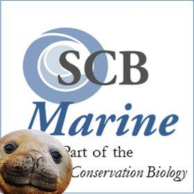 SCB Marine