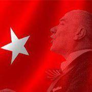 TC Ertan Külahcı