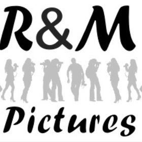 R&M Pictures