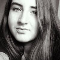 Marta Tobiasz