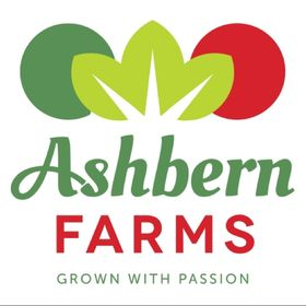Ashbern Farms