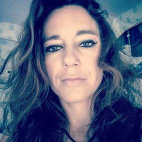 Patricia Nizet