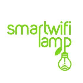 Maxxim Smart Wi-Fi Solutions