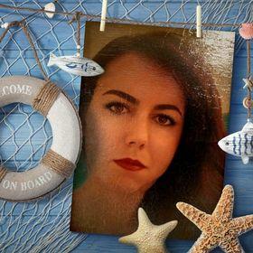 Simina Crisan