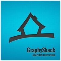 Graphyshack Peter