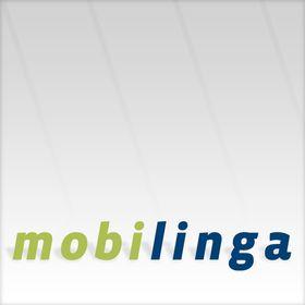 Mobilinga
