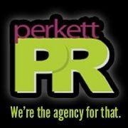 PerkettPR