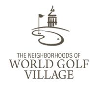 World Golf Village St. Augustine