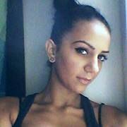 Madalina Fira