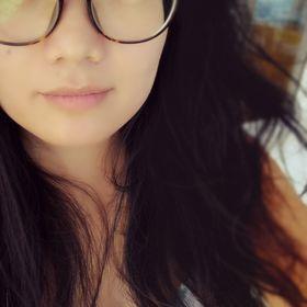 Xiaoxi Levistre